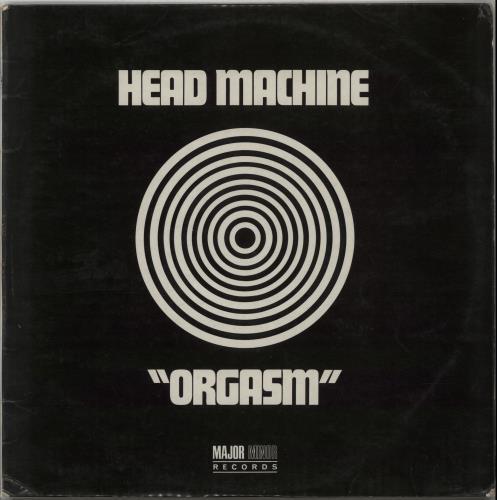 Head+Machine+Orgasm+652538