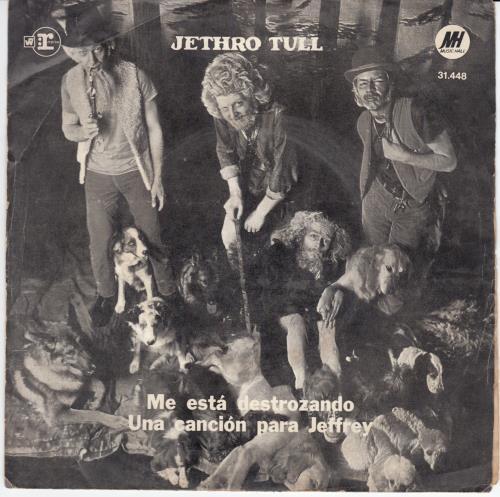 Jethro+Tull+Me+Esta+Destrozando+-+Picture++652478