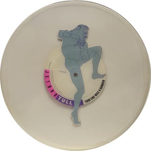 Jethro+Tull+Said+She+Was+A+Dancer+651304
