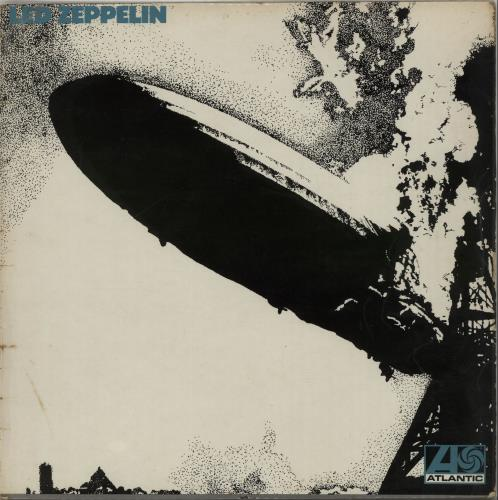 Led+Zeppelin+Led+Zeppelin+-+1st+B+-+VG+651751