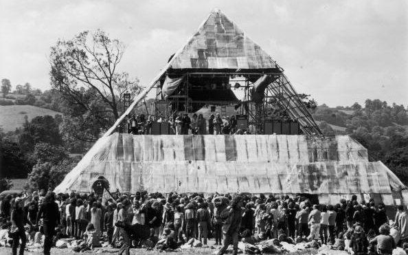 Pyramidstage-large_trans++ENh0amqpuv8Z5e8_LKlobzFCz-CXoLiAuLtBSY0KYYg