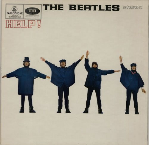 The+Beatles+Help+-+Path+Marconi+313468