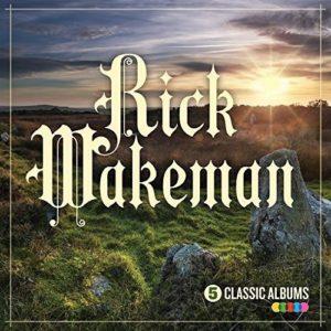 rick5