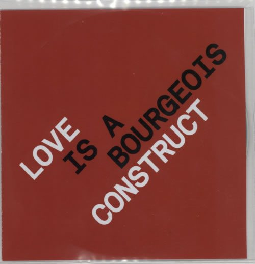 Pet+Shop+Boys+Love+Is+A+Bourgeois+Construct++595507