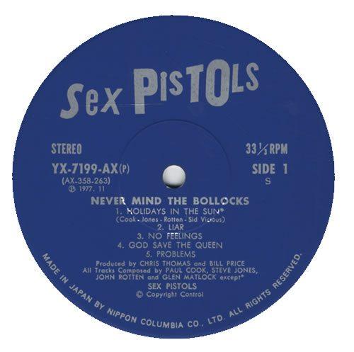 Sex+Pistols+Never+Mind+The+Bollocks+-+Blac+260277b