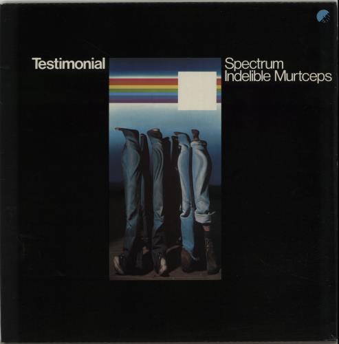 Spectrum+Testimonial+654439