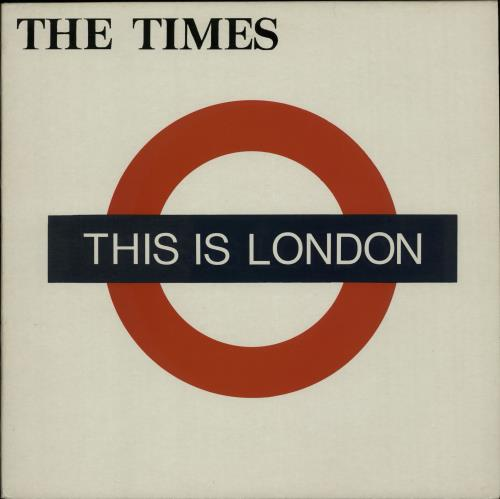 The+Times+This+Is+London+653482