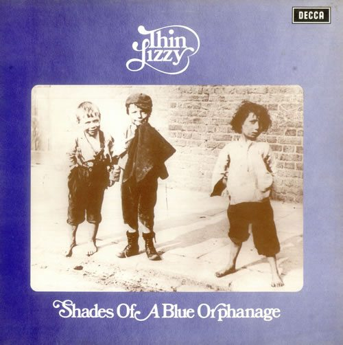 Thin+Lizzy+Shades+Of+A+Blue+Orphanage+-+1+88130