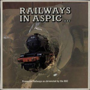 Various-Trains+Railways+In+Aspic+584572