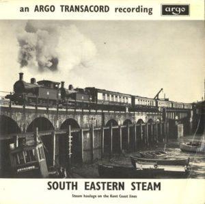 Various-Trains+South+Eastern+Steam+585838