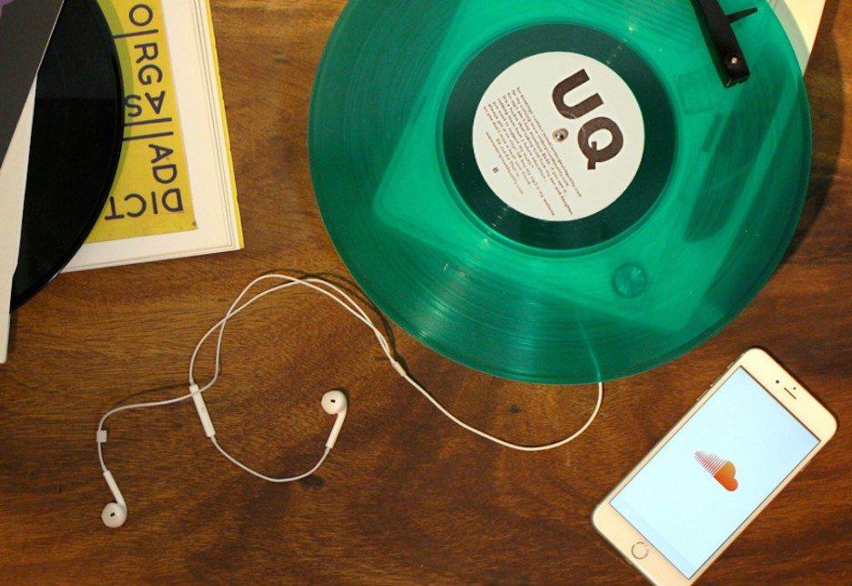 Vinylize-turns-soundcloud-tracks-into-pressed-lp-records-psfk-936x644