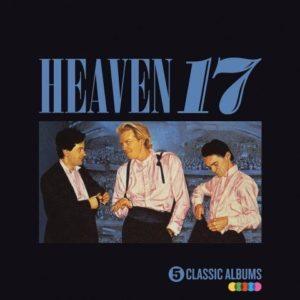 heaven17_5classic-480x480