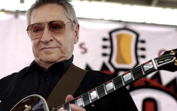 101966735-Scotty-Moore-OBITS-large_trans++sIaSMRR4Q3jy0GquOD5ATfHkpU8DiQyOvfVrk3MG4rk