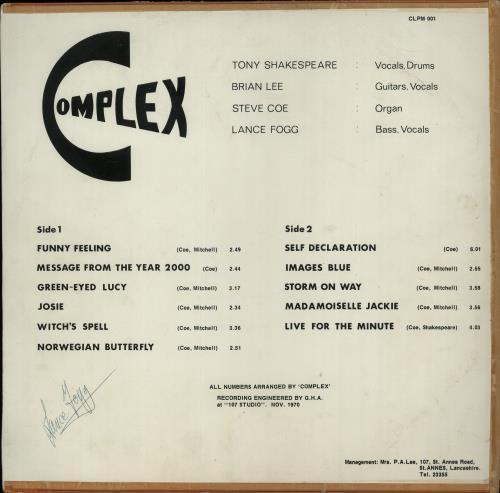 Complex+Complex+655325b