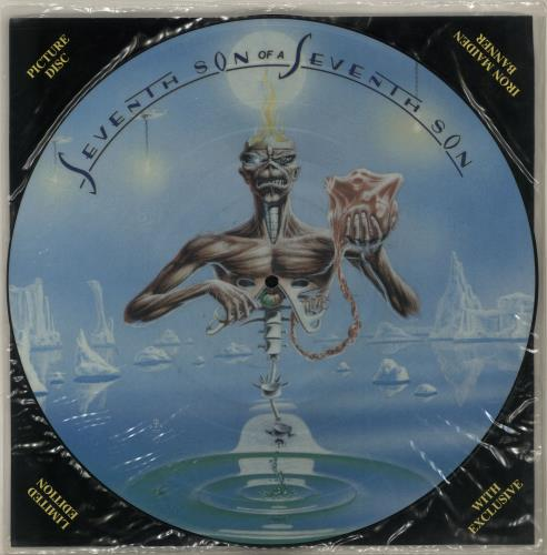 Iron+Maiden+Seventh+Son+Of+A+Seventh+Son+++689