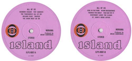 Nirvana+UK+All+Of+Us+-+1st+438980b