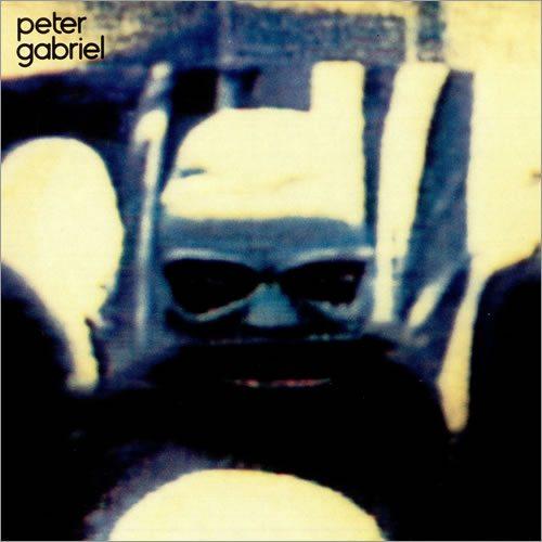 Peter+Gabriel+Peter+Gabriel+IV+229839