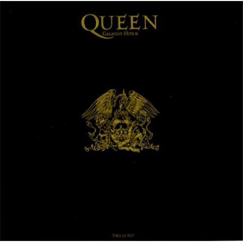 Queen+Greatest+Hits+II+-+Embossed+Sl+197447