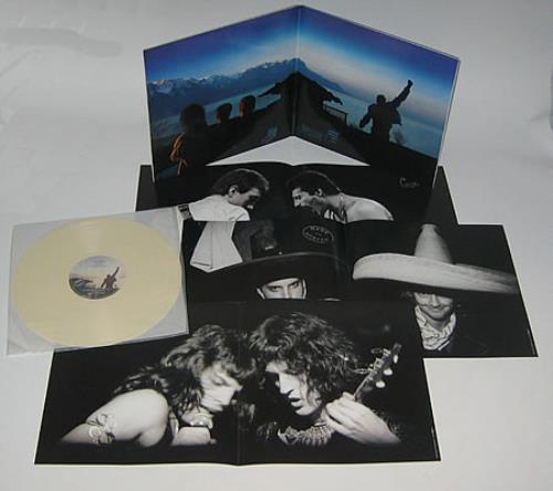 Queen+Made+In+Heaven+-+Cream+Vinyl+55806b