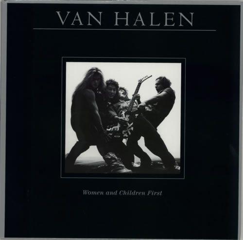 Van+Halen+Women+And+Children+First+-+180+592496
