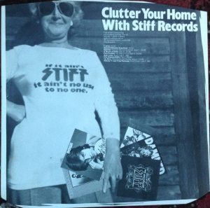 clutter-your-home-with-stiff-records