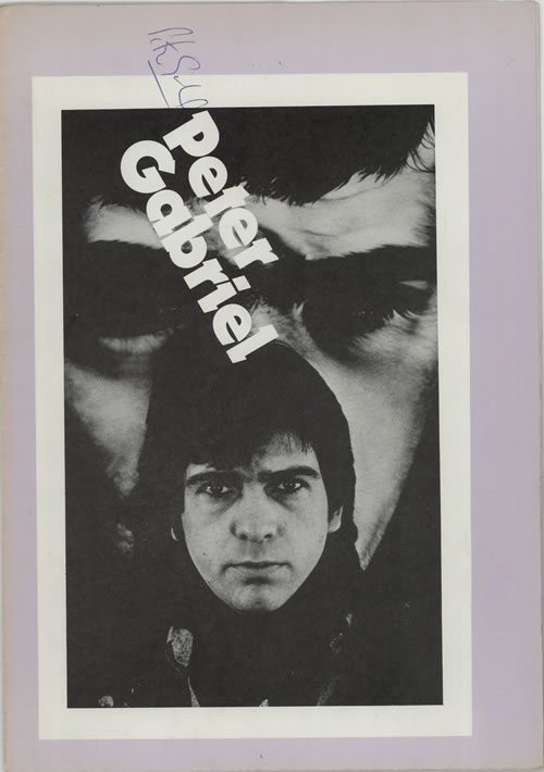 Peter+Gabriel+In+Aid+Of+Bill+Duffield+-+Sign+597034