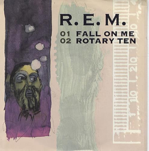 REM+Fall+On+Me+325642