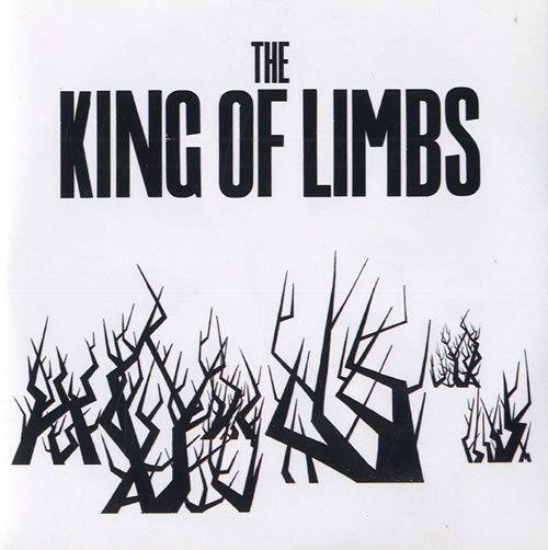Radiohead+The+King+Of+Limbs+551698
