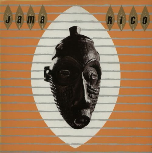 Rico+Jama+Rico+-+gold+promo+stamped+586222