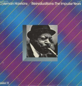 colemanhawkinsre-evaluationstheimpulseyea412712