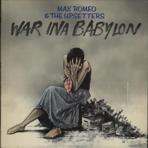 Max+Romeo+War+Ina+Babylon+-+Test+Pressin+657393 (1)