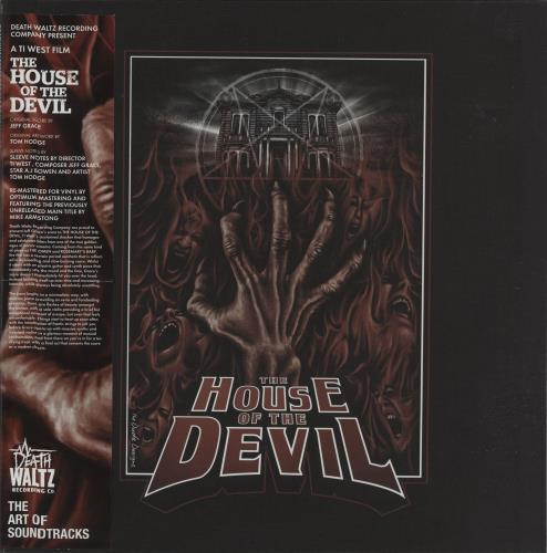 originalsoundtrackthehouseofthedevil658539