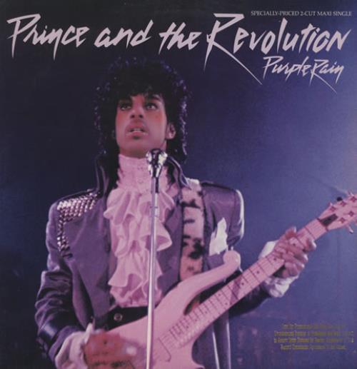 Prince+Purple+Rain+-+Purple+VinylGold+432656