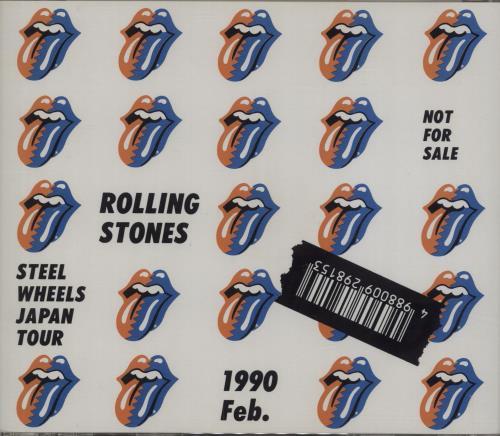 rollingstonessteelwheelsjapantour1990658509