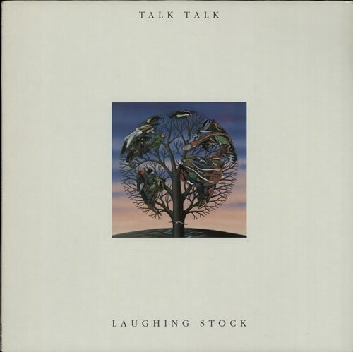 talktalklaughingstock518585