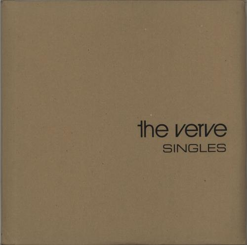 thevervesingles-complete109636