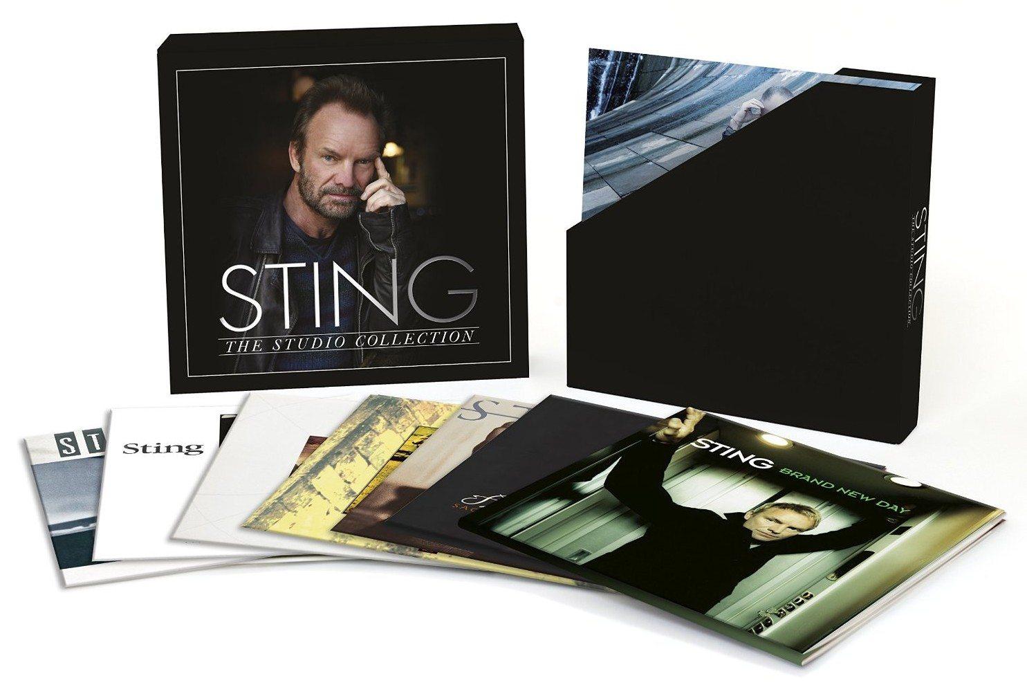 sting_studio_official-e1469569128684