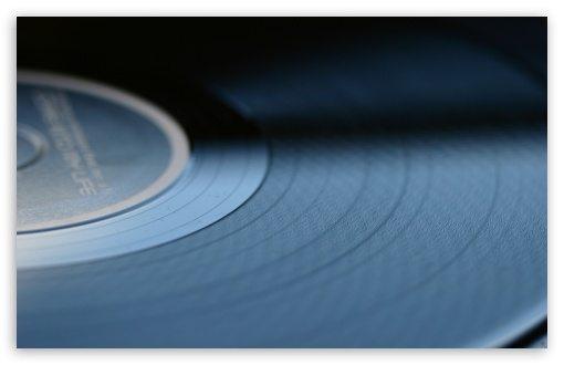 vinyl_record-t2