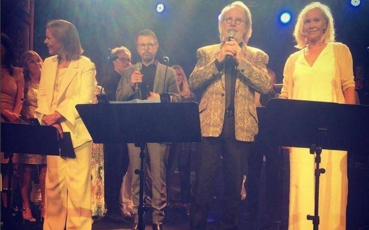 99962510_abba-sweden-news-large_transnumauoxa99wuiw24ghom6temsjbqohas2l83dfrv1xi
