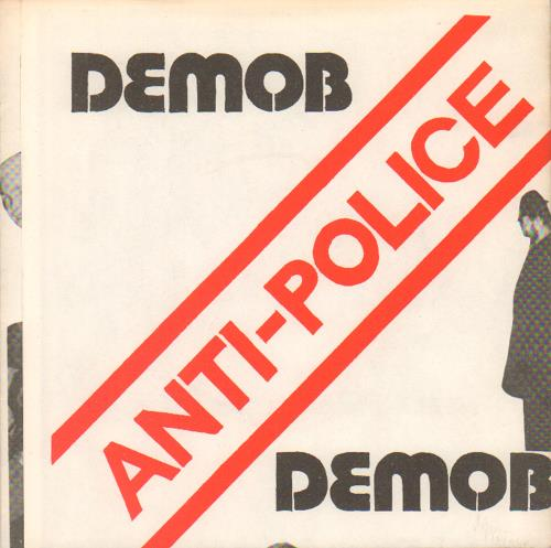 demob_anti-police-657116