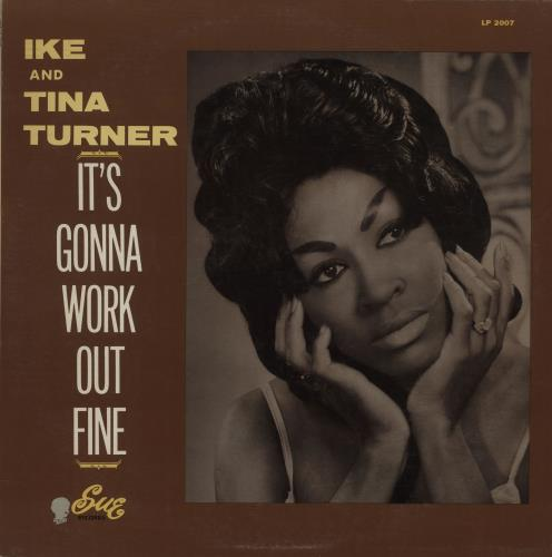 iketinaturner_itsgonnaworkoutfine-661379