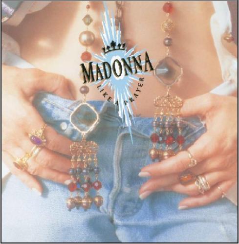 madonna_likeaprayer-180gm-559506