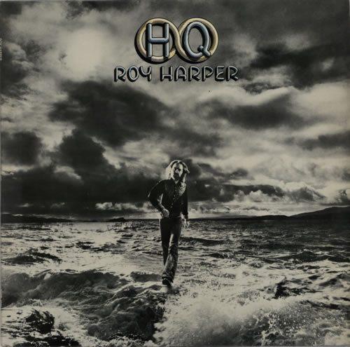 roy_harper_hq-1st-ex-602632
