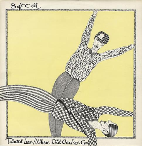 soft_cell_taintedlove-15200