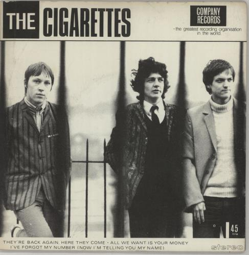 the_cigarettes_theyrebackagainheretheycome-2ndblacklabels-659622