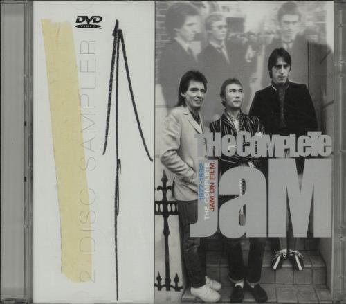 the_jam_thecompletejamonfilm1977-1982-222344