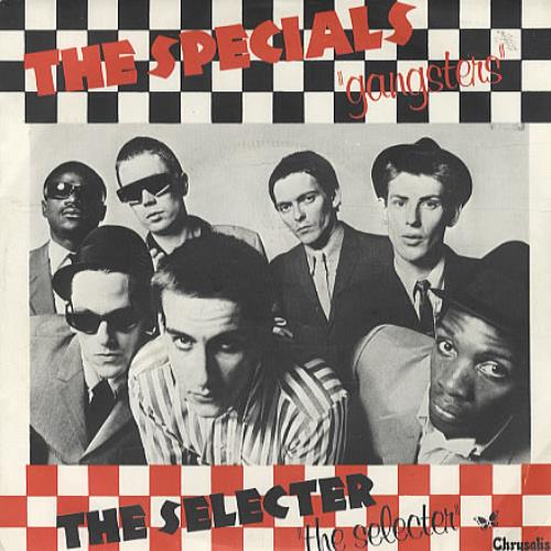 the_specials_gangsters-164974