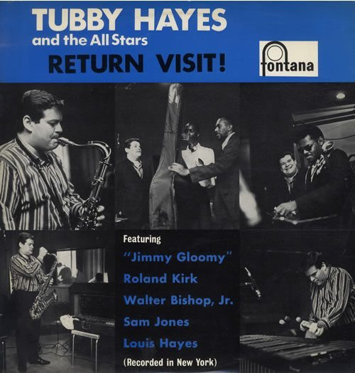 tubby_hayes_returnvisit-550637