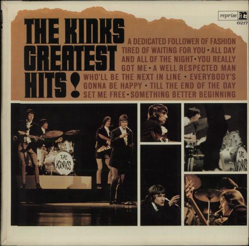 thekinks_thekinksgreatesthits-1st-86956