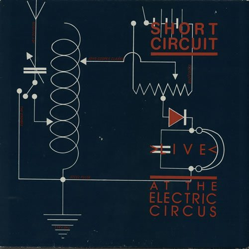 various-punk__new_wave_shortcircuit-566532